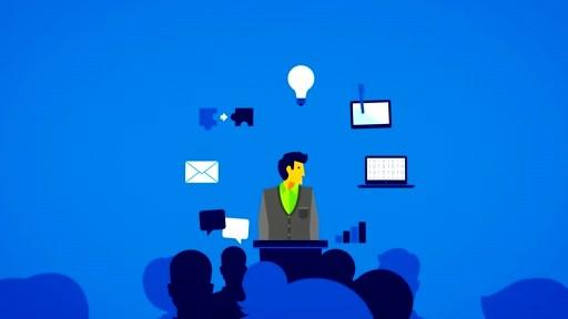 Vilken licens för Office 365 är bäst för dig?